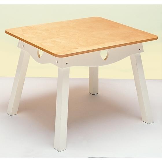 Εικόνα της Παραδοσιακό Τραπέζι