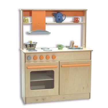 """Εικόνα της Κουζίνα """"Stella""""."""