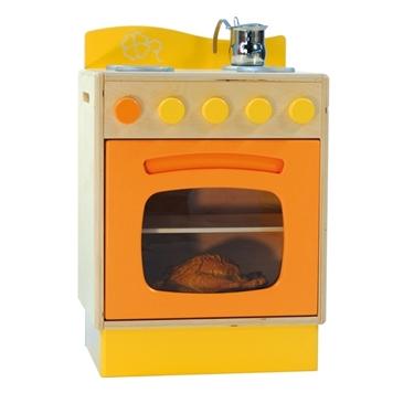 Εικόνα της Κουζίνα.