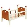 Εικόνα της Παραδοσιακό Κρεβάτι