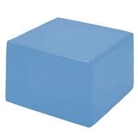 Εικόνα της Κύβος Μπλε