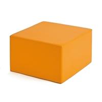 Εικόνα της Κύβος Πορτοκαλί