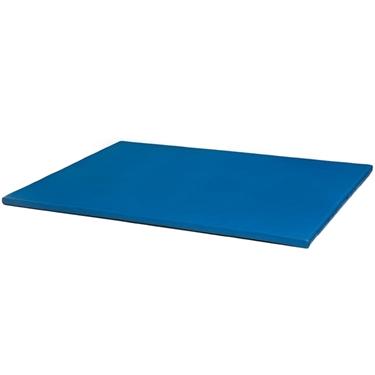 Εικόνα της Αναπαυτικό Στρώμα Μπλε