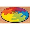 Εικόνα της Τάπητας Παλέτα χρωμάτων