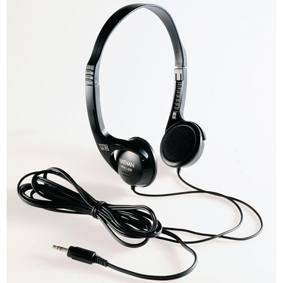 Εικόνα της Ακουστικά Σtereo