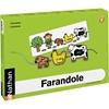 Εικόνα της Farandole