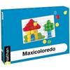 Εικόνα της Maxicoloredo