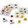 Εικόνα της Παιχνίδι Γλώσσας 1