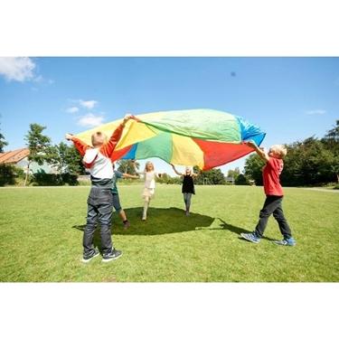 Εικόνα της Αερόστατο 3,5m