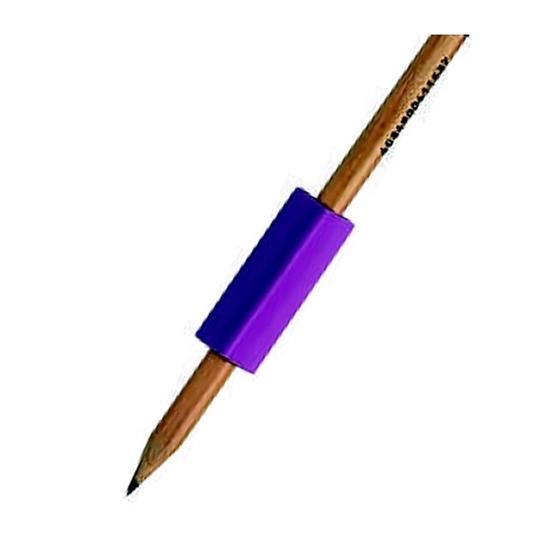 Εικόνα της Πιάστρα τριγωνική Μολυβιού