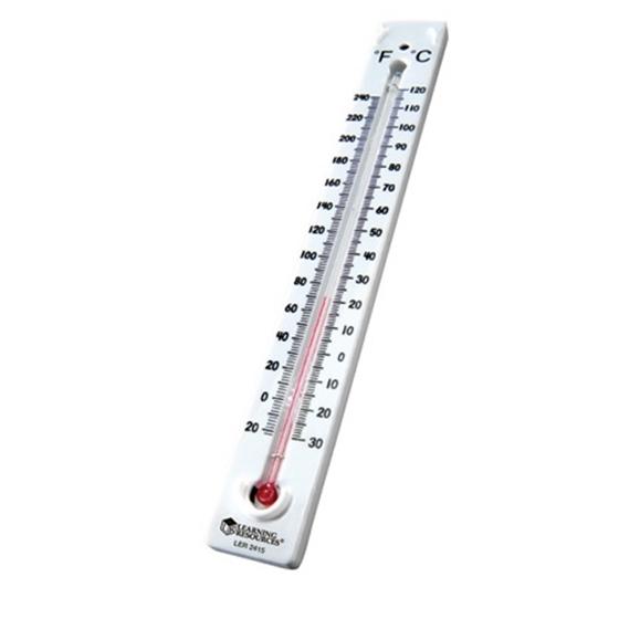 Εικόνα της Θερμόμετρο Βρασμού