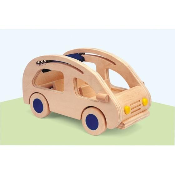 Εικόνα της Αυτοκίνητο
