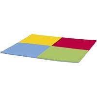 Εικόνα της Πολύχρωμο στρώμα σε παστέλ