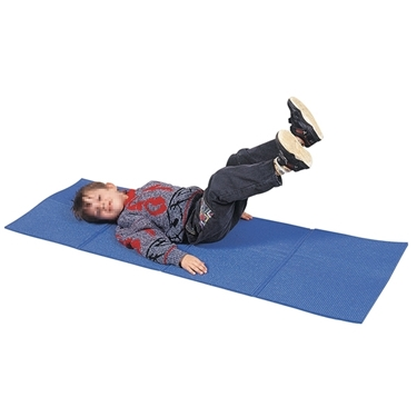 Εικόνα της Διπλούμενο Στρώμα Ασκήσεων