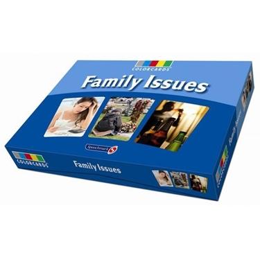 Εικόνα της Family Issues.