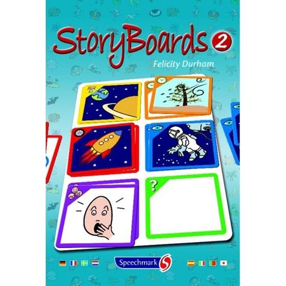 Εικόνα της Storyboards 2.
