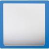 Εικόνα της Καθρέφτες γεωμετρικών σχημάτων