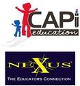 Εικόνα για τον εκδότη CAPI - NEXUS