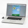 Εικόνα της USB-stick με 40 pdf  δραστηριοτήτων για ψαλίδι