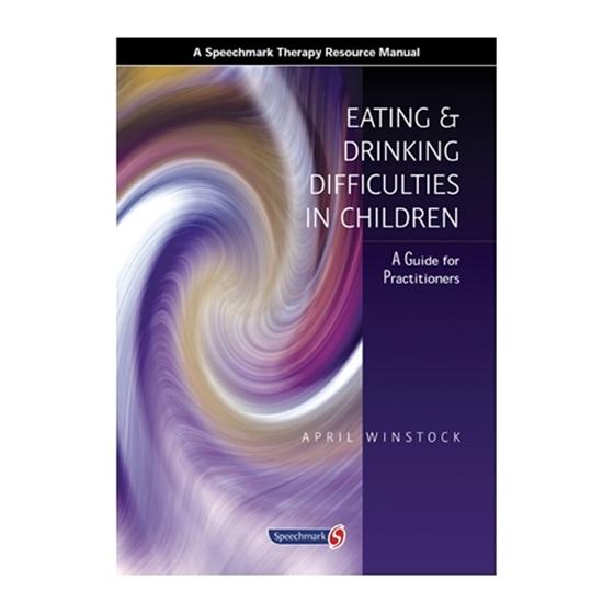 Εικόνα της Eating&Drinking Difficulties in Children