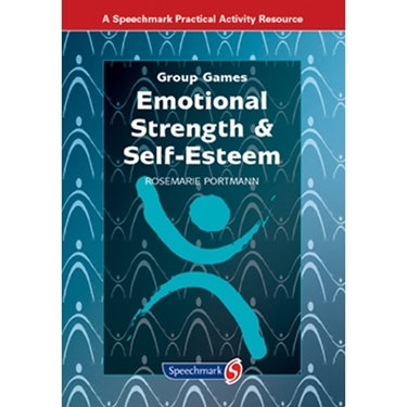 Εικόνα της  Emotional Strength & Self-Esteem