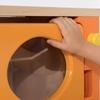 Εικόνα της Μονάδα Πλυσίματος Ρούχων