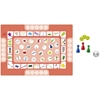 Εικόνα της Παιχνίδια Ανάπτυξης Λεξιλογίου
