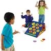Εικόνα της Παιχνίδι Ψυχοκινητικών Δραστηριοτήτων