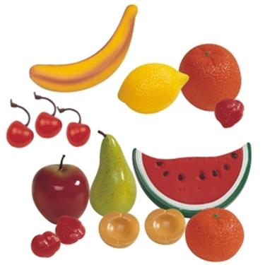 Εικόνα της Φρούτα