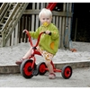 Εικόνα της Τρίκυκλο για παιδιά από 2 ετών