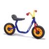Εικόνα της Mini BikeRunner