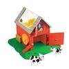 Εικόνα της Πλαστική φάρμα με δραστηριότητες