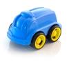 Εικόνα της Αυτοκινητάκι