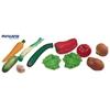 Εικόνα της Λαχανικά σε Γυάλα