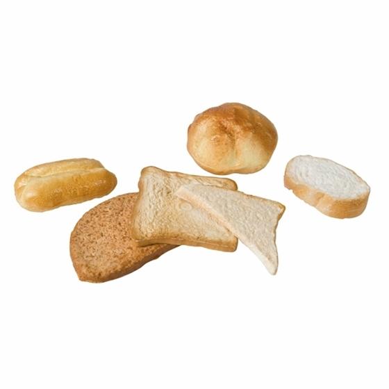 Εικόνα της Σετ Ψωμιά
