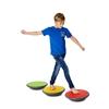 Εικόνα της Σετ 3 Δίσκων Ισορροπίας