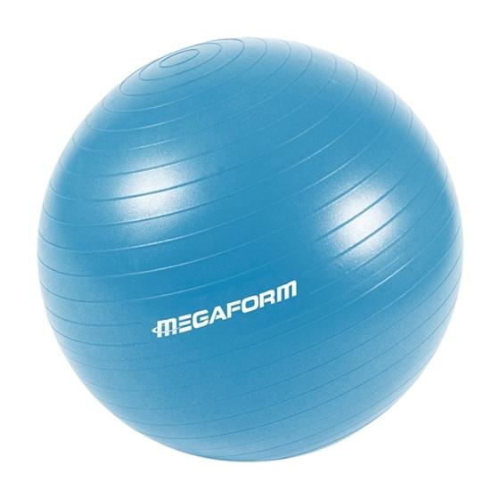 Εικόνα της Μπάλα γυμναστικής 55cm