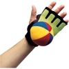 Εικόνα της Παιχνίδι Ψυχοκινητικής με γάντια