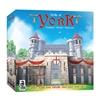 Εικόνα της Walls of York