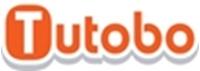 Εικόνα για τον εκδότη Tutobo Smart Toys