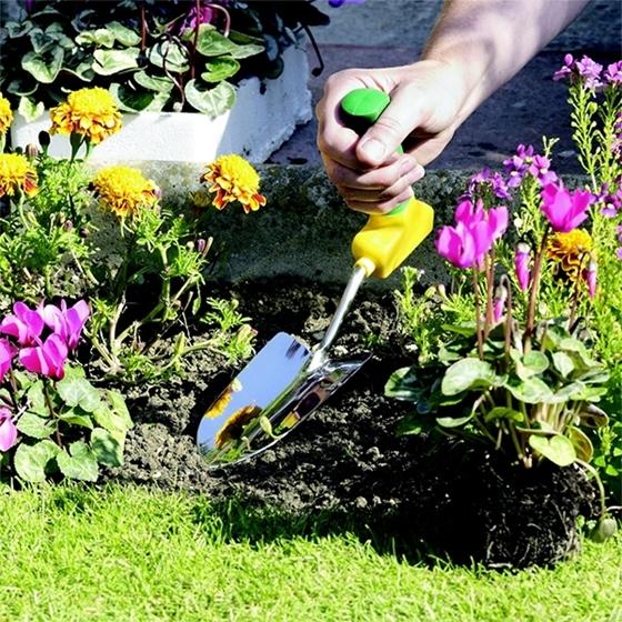 Εικόνα της Κηπουρικό Εργαλείο PGT2-T