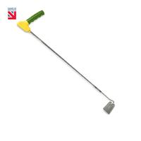 Εικόνα της Easi-Grip Κηπουρικό εργαλείο PLR-H
