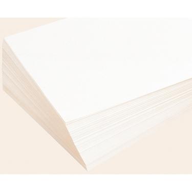 Εικόνα της Χαρτί καβαλέτου 90gr