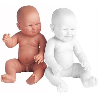Εικόνα της Μωρό έκφρασης-Αγοράκι σκυθρωπό