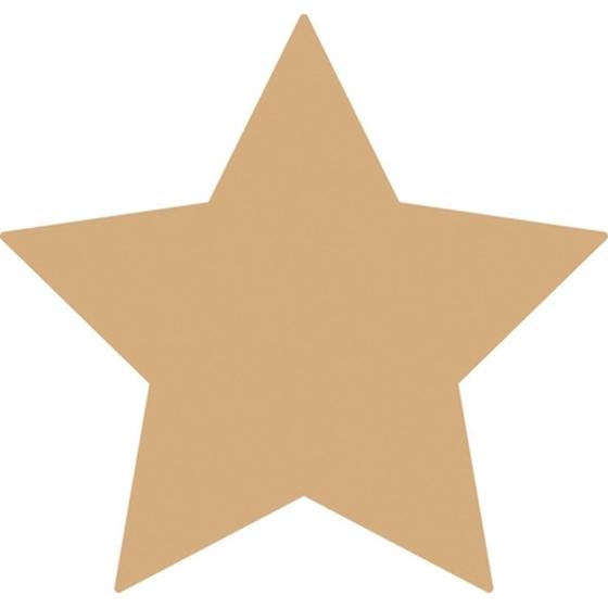 Εικόνα της Ξύλινα Αστέρια