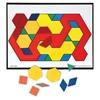 Εικόνα της Pattern Block