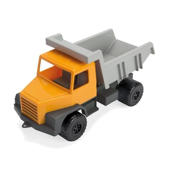Εικόνα της Φορτηγό