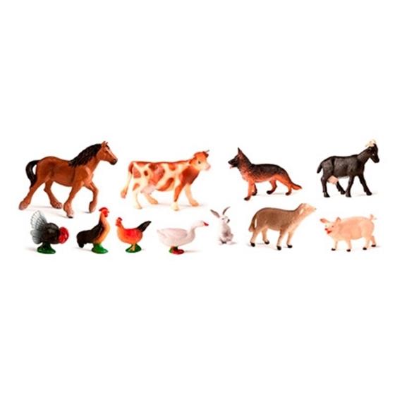 Εικόνα της Ζωάκια Φάρμας
