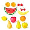 Εικόνα της Φρούτα σε καλάθι