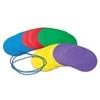 Εικόνα της Δίσκοι Διατήρησης Κοινωνικών Αποστάσεων